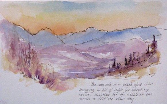 Winter-Sketch-1