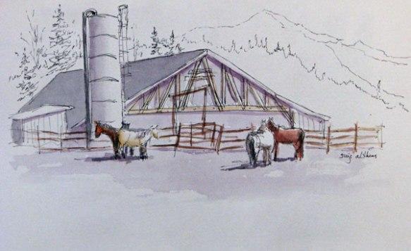 Winter-Sketch-3