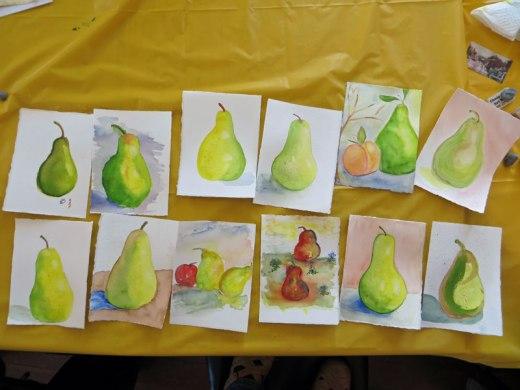 pear-participants